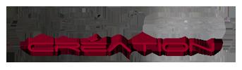 Inox 33 Creation – Chaudronnerie Metallerie acier inox ou aluminium